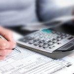 Qué Paga El Autónomo En El Impuesto De La Renta
