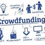El Crowdfunding:  Una Alternativa Para La Financiación De Las Pymes