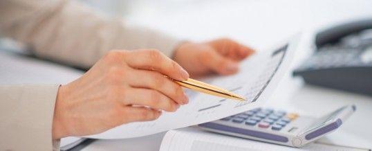 ¿Qué gastos son deducibles en el IRPF del autónomo?