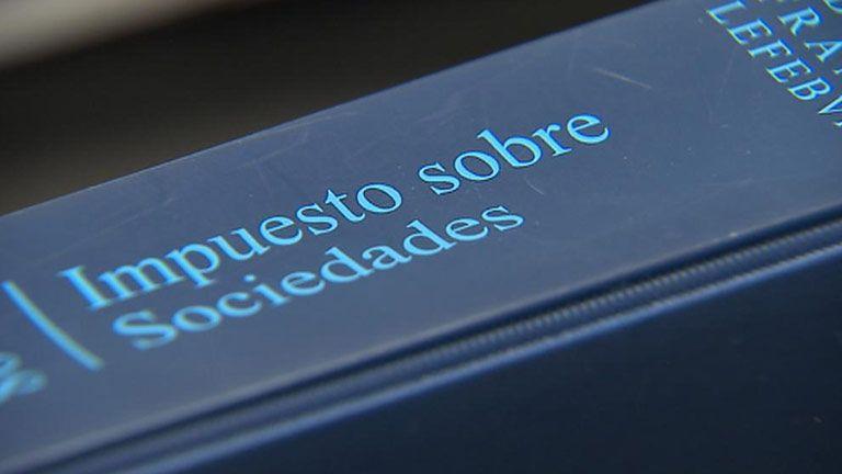 http://www.antaconsulting.es/wp-content/uploads/Impuesto-sobre-sociedades.jpg
