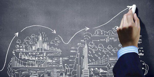 Las incubadoras de empresas: ¿La solución para tu negocio?