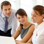 La Cultura Del Intraemprendimiento Para Aumentar El Valor De Nuestra Empresa