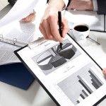 Estrategias Para El Crecimiento De Nuestra Pyme: La Compra O Fusión De Empresasnto Empresarial