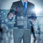 La Transformación Digital: Reto Y Necesidad Para Las Pymes