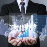 ¿Pueden Las Pymes Españolas Acceder A Los Mercados Financieros?