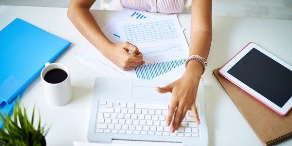 ¿Dónde Invertir Y Emprender? Pymes Y Negocios Rentables