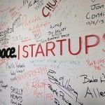 Por Qué Invertir En Startups Es Una Buena Idea