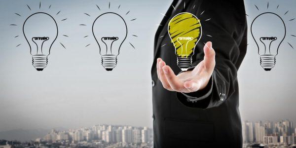 4 Herramientas Que Harán Más Fácil La Vida Del Emprendedor Y Creación De Tu Empresa Online
