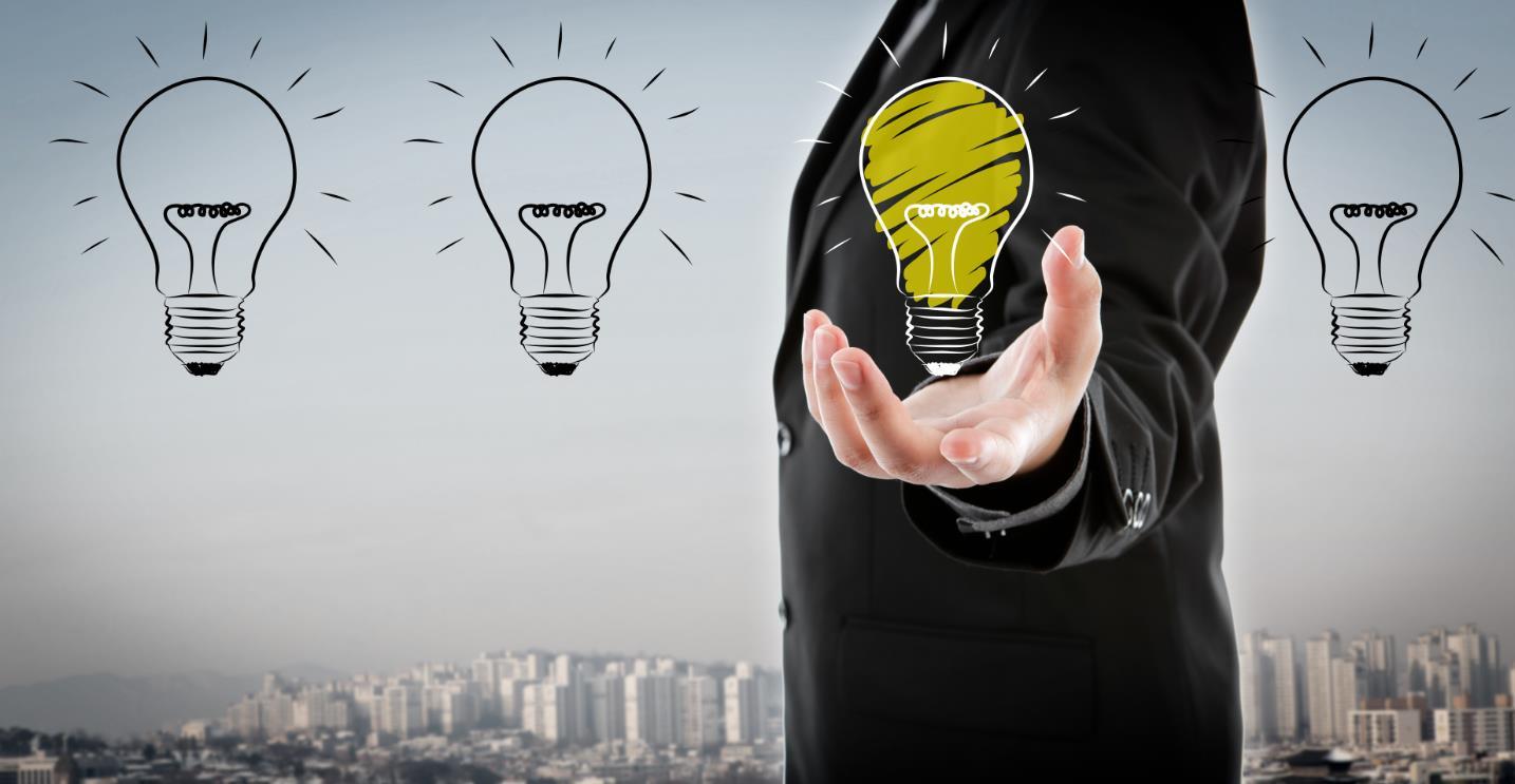 4 Herramientas Que Harán Más Fácil En La Creación De Tu Empresa Online