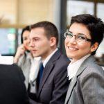 7 Señales De Alerta Para Que Te Cambies De Asesoría Fiscal