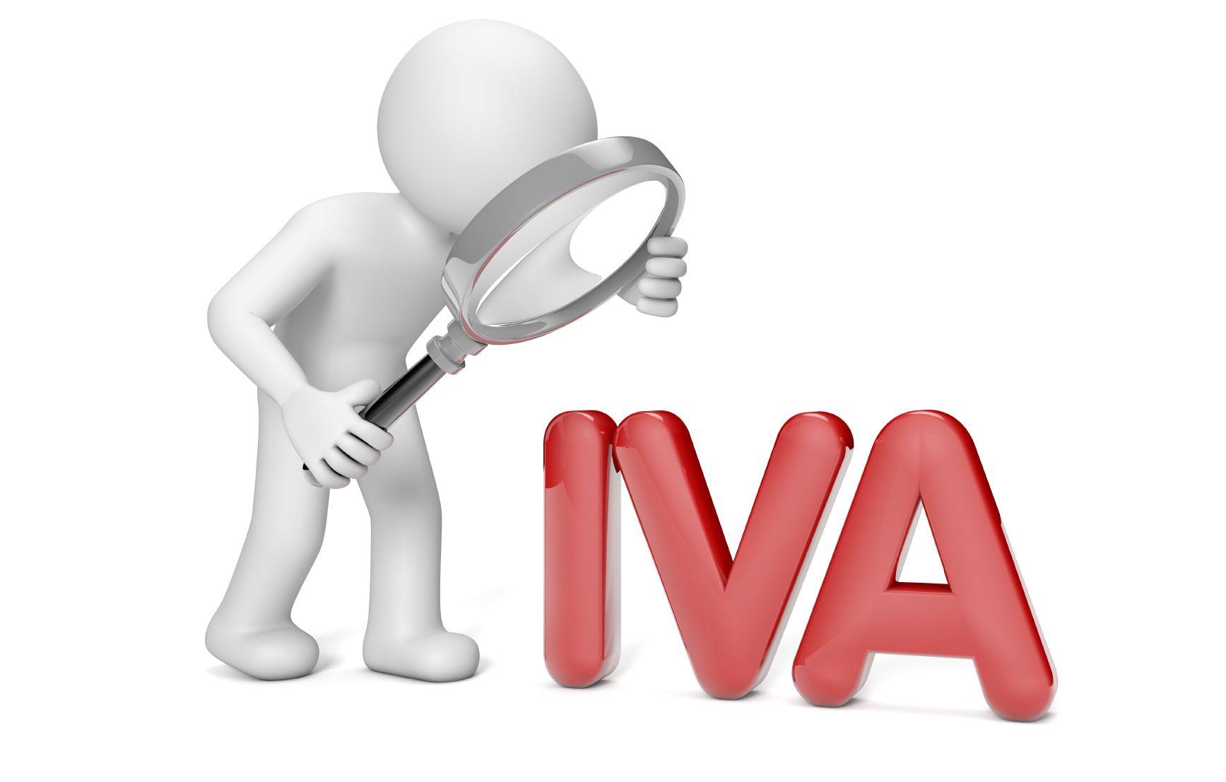 Actividades Exentas De IVA