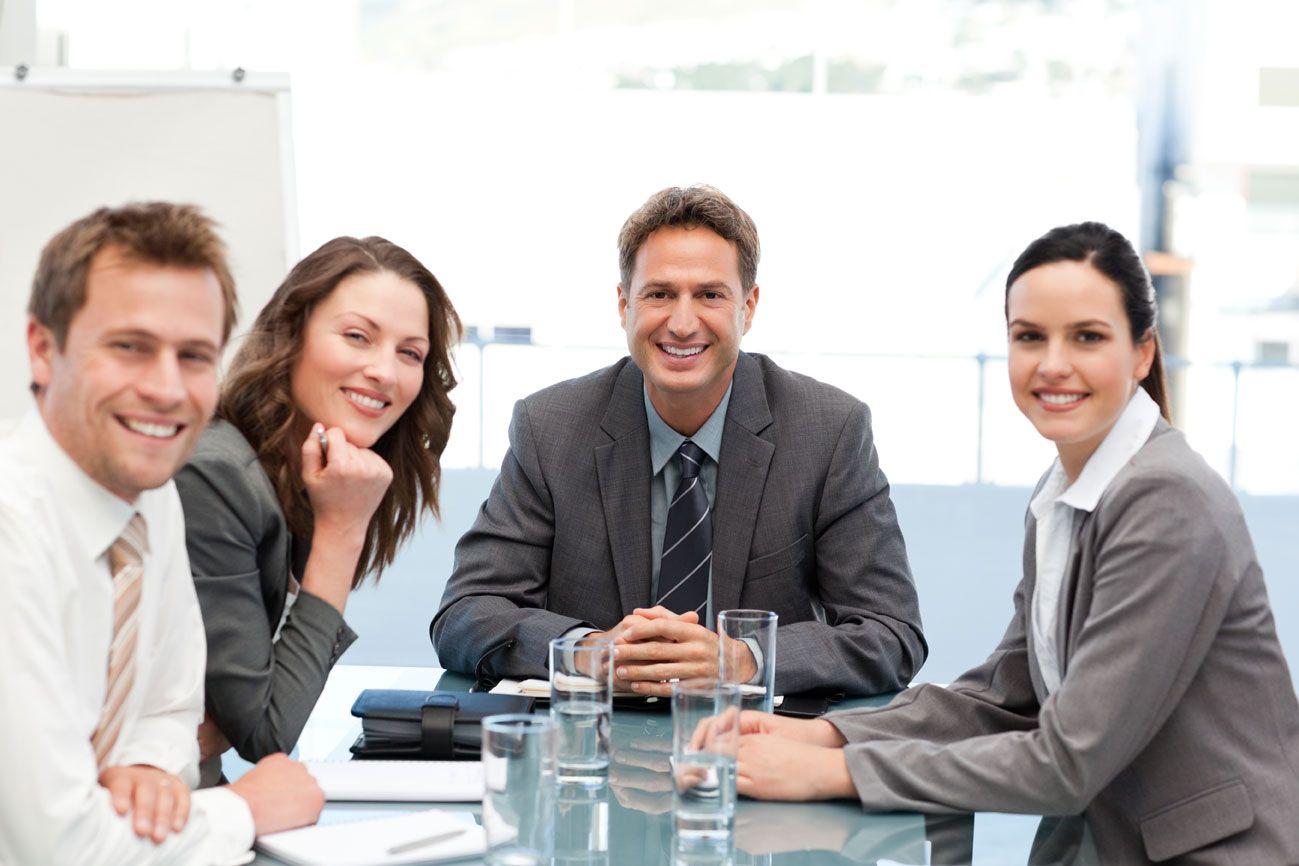 Asesoría Laboral Y Recursos Humanos