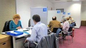 Puntos importantes para hacer la Declaración de la Renta 2014