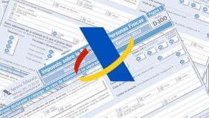 Deducciones y exenciones declaración de la renta