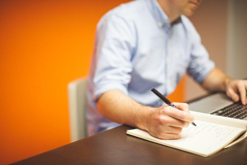 Datos Necesarior Para Crear Una Empresa