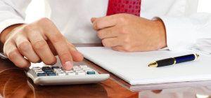 Trucos para pagar menos impuestos a final de año