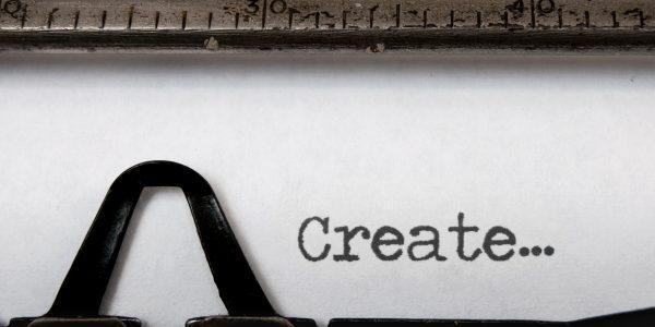 Creación De Empresas Paso A Paso En 2018