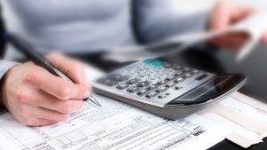 Hacerse autónomo y trámites fiscales