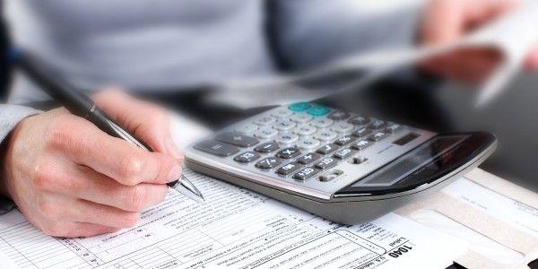 Cómo Calcular Lo Que Paga Un Autónomo En Su Renta