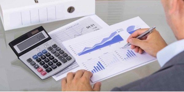 Impuesto De Sociedades: Planificación Del Cierre Y Pago Fraccionado