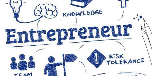 Diccionario Para Emprendedores