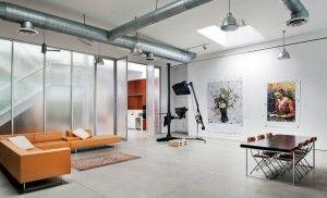 Impuestos de patrimonio en el alquiler de viviendas y oficinas