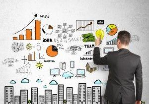 Lean Marketing para Star Ups
