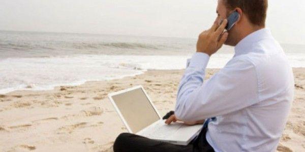 La Flexibilidad Laboral Y El Aumento De La Productividad En Las Empresas