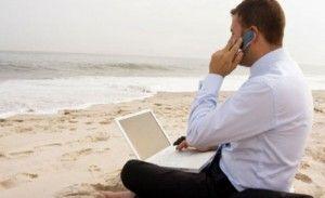 La Flexibilidad laboral en las empresas