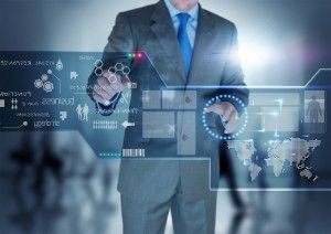 La digitalización de las pymes y empresas