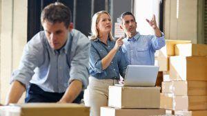 Tipos de licencia al abrir una empresa