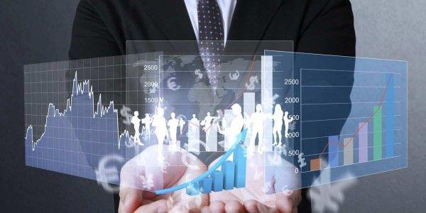 Mercados Financieros Para Pymes