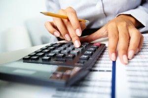 Sistema de Liquidación Directa a la Seguridad Social para empresas