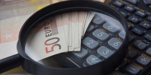 ¿Cuándo Prescribe Una Deuda Con Hacienda?