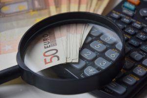 Cuándo prescribe la deuda con Hacienda