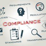 Qué Es Compliance Y Por Qué Te Debería Importar