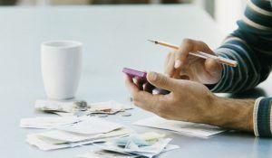 Recuperar el IVA de facturas no cobrada