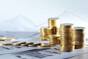 La nueva reforma fiscal para pymes, empresas y autonomos