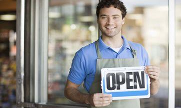 Como Montar Una Empresa O Abrir Un Negocio