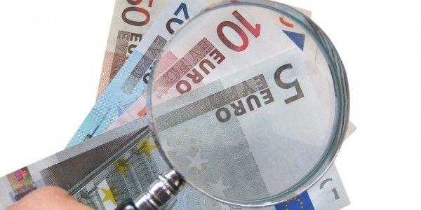 Como Ahorrar IVA