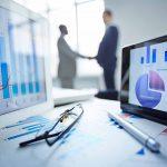 análisis de viabilidad de un negocio