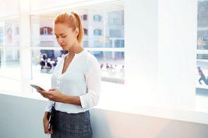 apps para emprendedores
