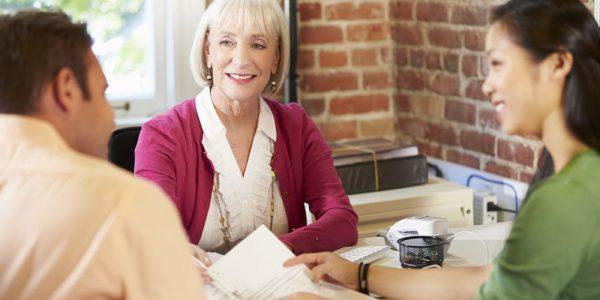 Asesoría Integral: Un Lugar Que Da Solución A Todo