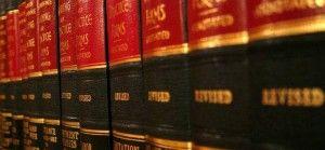 Derecho Mercantil, Despacho Jurídico Mercantil