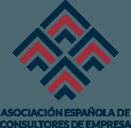 asociación española consultores