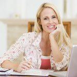 ayudas para mujeres emprendedoras