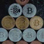 Bitcoin Para Empresas: Pros Y Contras