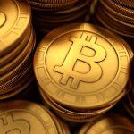 Cobrar O No Cobrar En Bitcoins, Esa Es La Cuestión Del 2018