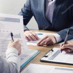 ¿Cómo Consultar Mis Deudas Con Hacienda?