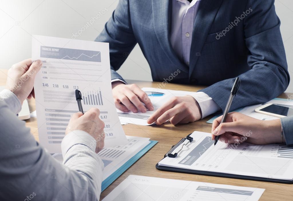 Cómo Consultar Mis Deudas Con Hacienda